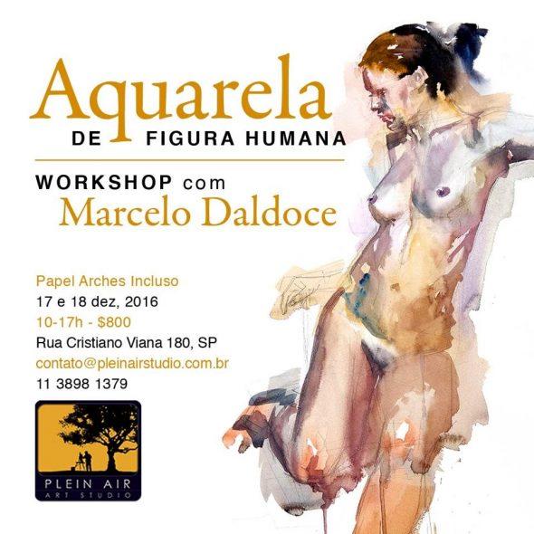 wk-aquarela
